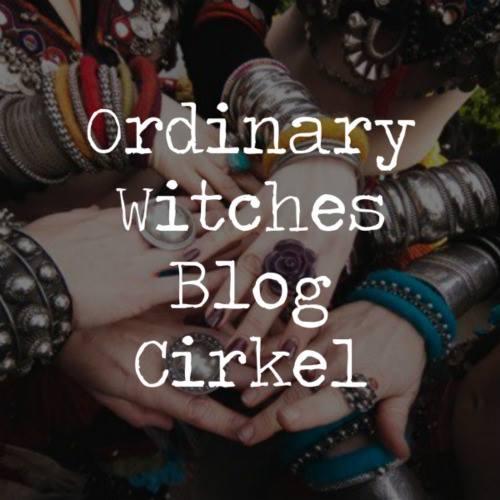 OW blogfoto
